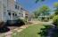 110 Seven Oaks Court, Hampstead, NC 28443