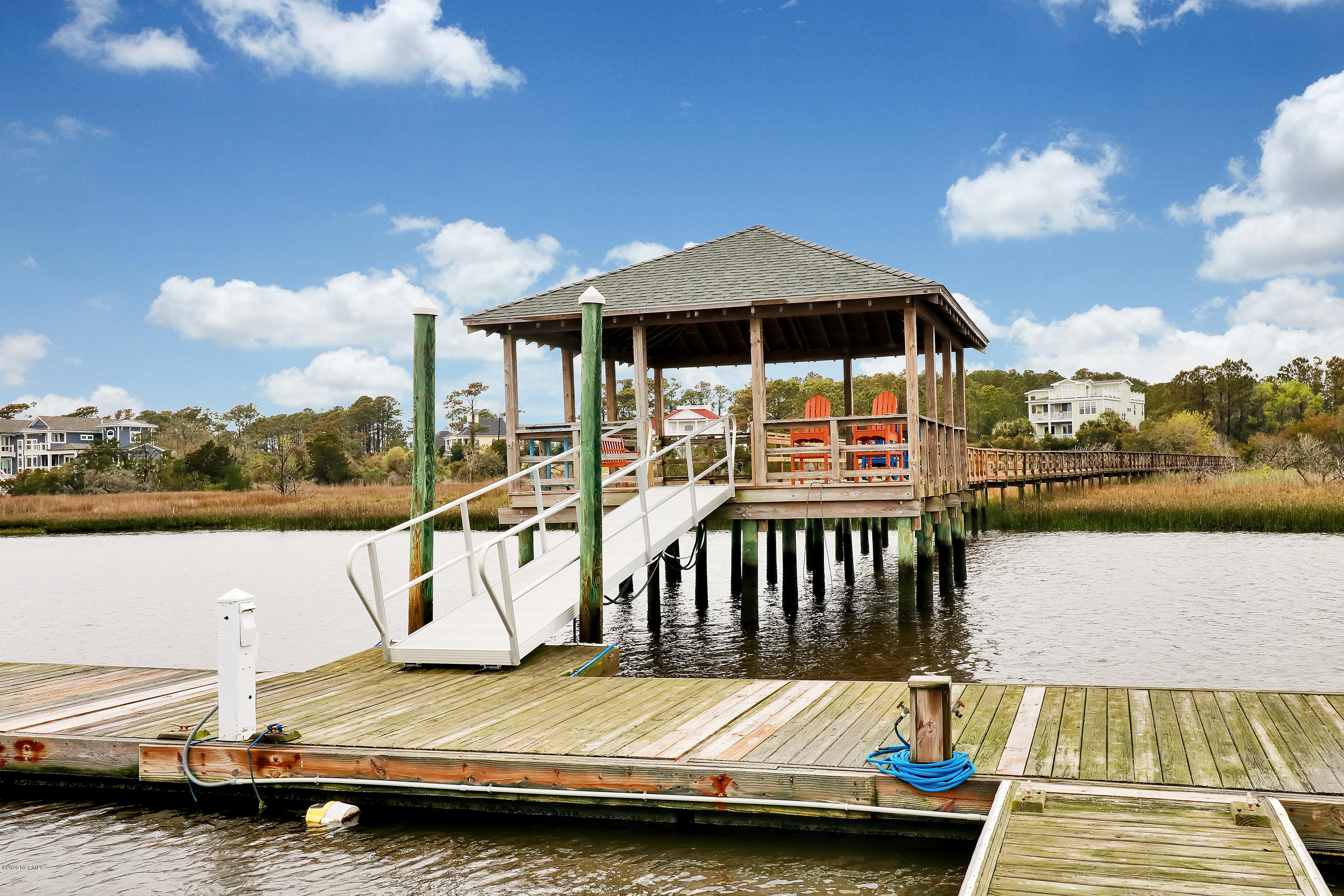 RE/MAX at the Beach - MLS Number: 100215248