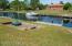 6123 Castleton Court, New Bern, NC 28560