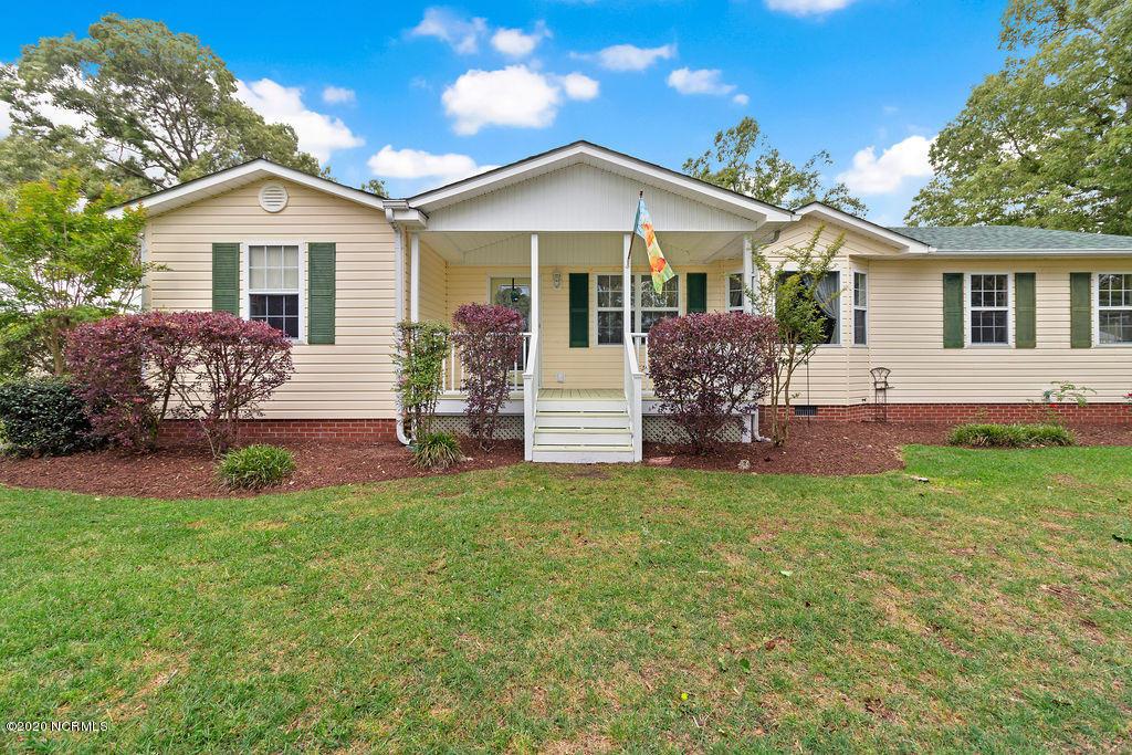 100 Deepwater Drive, Stella, North Carolina 28582, 3 Bedrooms Bedrooms, ,3 BathroomsBathrooms,Residential,For Sale,Deepwater,100215653