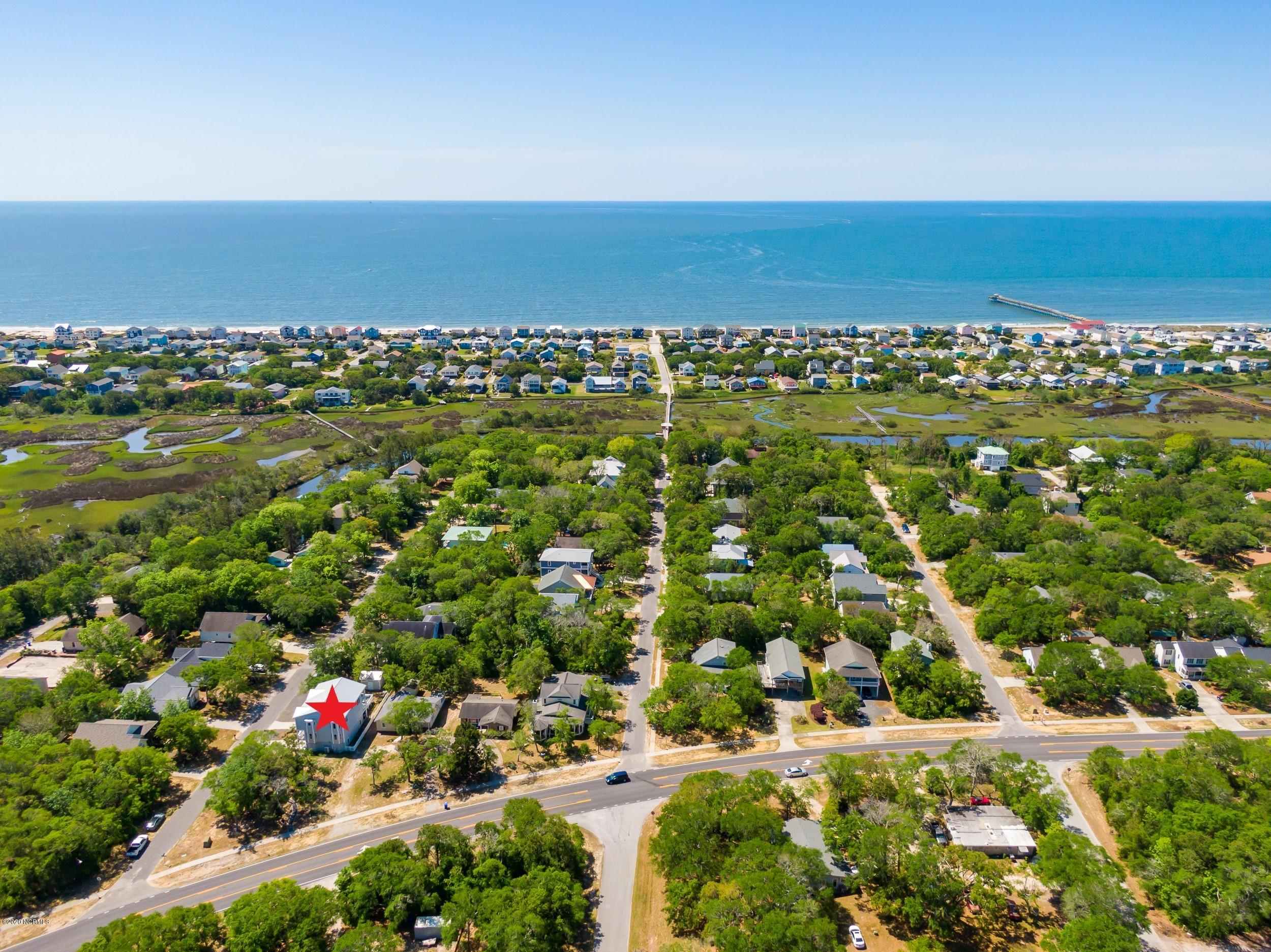RE/MAX at the Beach - MLS Number: 100215459