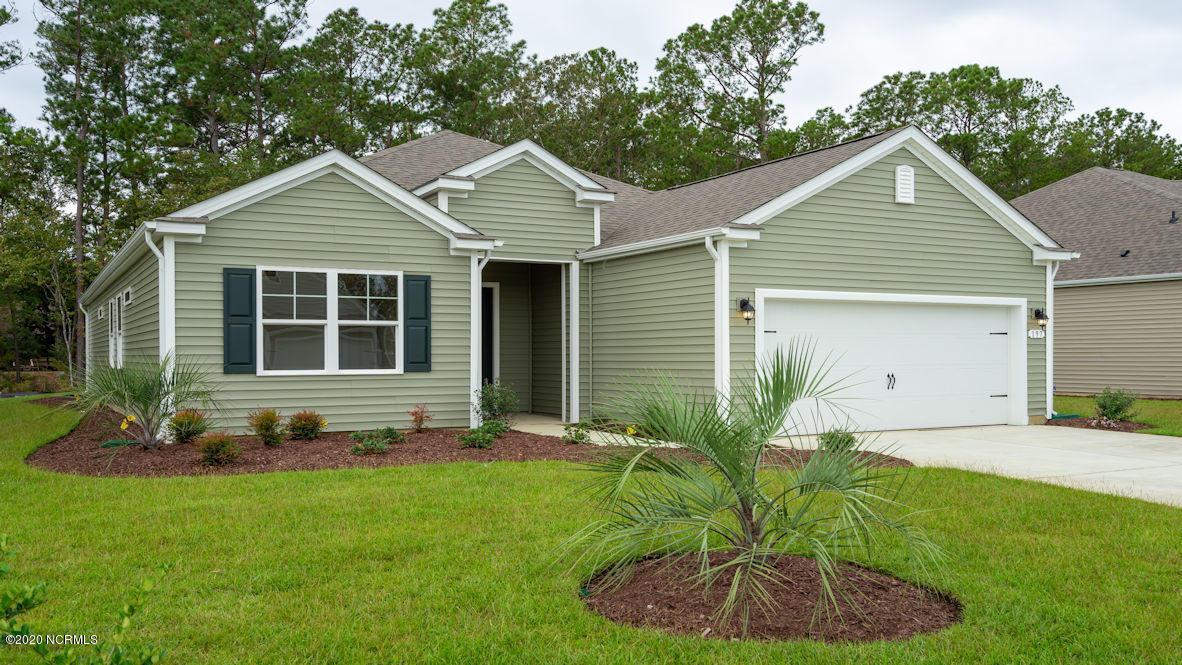201 Edgewater Way, Surf City, North Carolina 28445, 3 Bedrooms Bedrooms, ,2 BathroomsBathrooms,Residential,For Sale,Edgewater,100215531