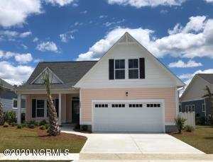 2492 Blue Papaya NE, Leland, NC 28451