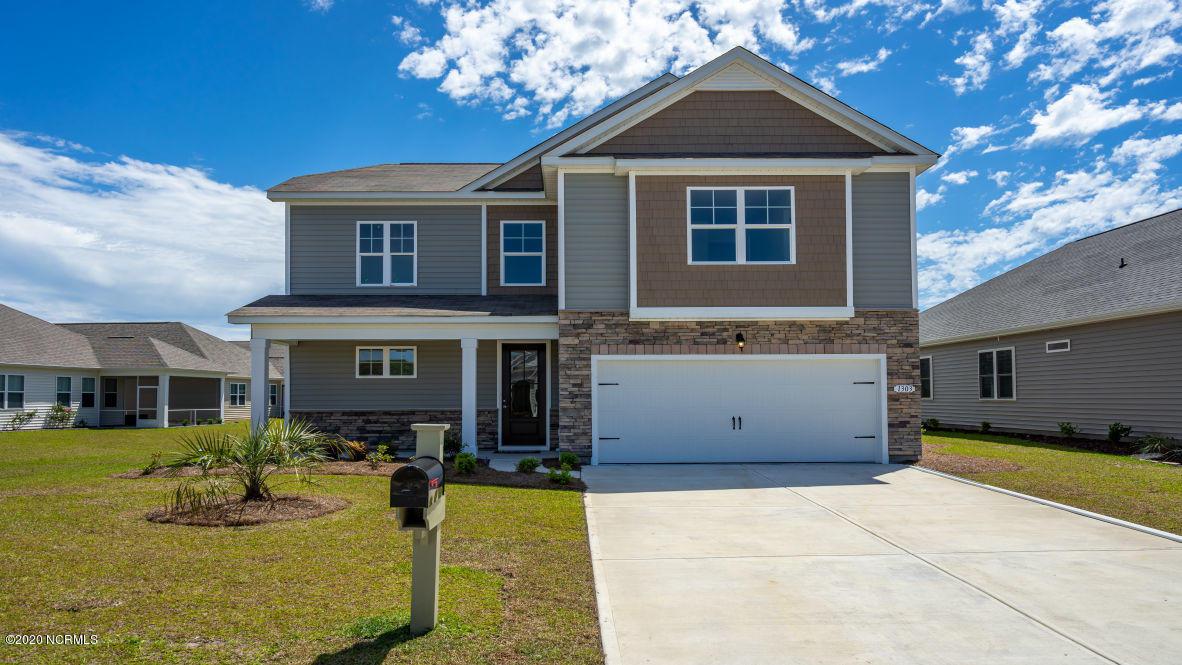Sunset Properties - MLS Number: 100156875