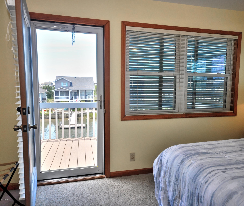 87 Monroe Street Ocean Isle Beach, NC 28469