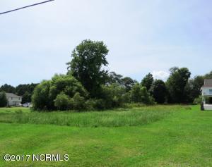 102 2 & 2A Heron Cove Road, Hampstead, NC 28443