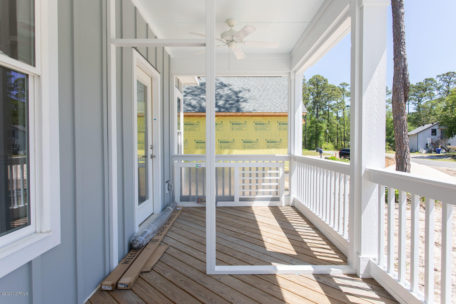 115 Highland Park Southport, NC 28461