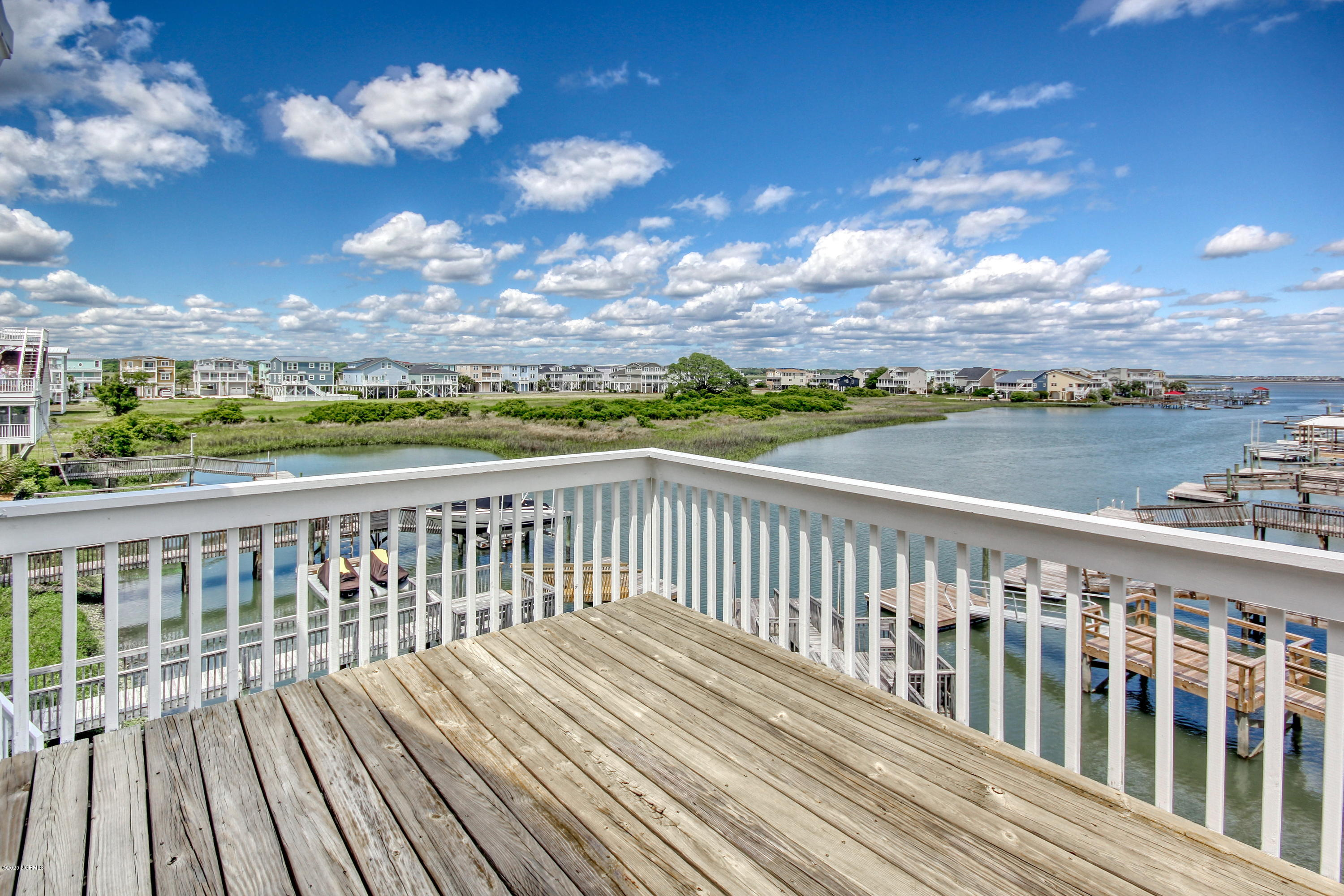 RE/MAX at the Beach - MLS Number: 100216284