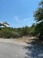 14 244 Laughing Gull Trail, Bald Head Island, NC 28461