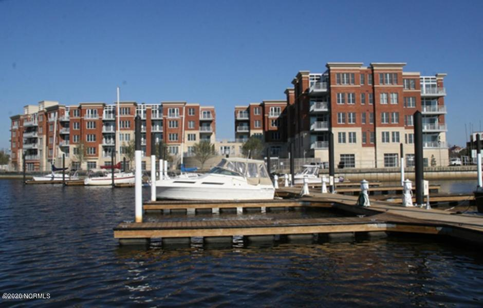Property for sale at 336 Sky Sail Boulevard, New Bern,  North Carolina 28560