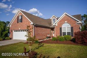 4120 Berberis Way, Wilmington, NC 28412