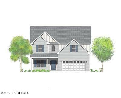 Property for sale at 2281 Birch Hollow Drive, Winterville,  North Carolina 28590