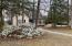 1701 Pine Street, Tarboro, NC 27886