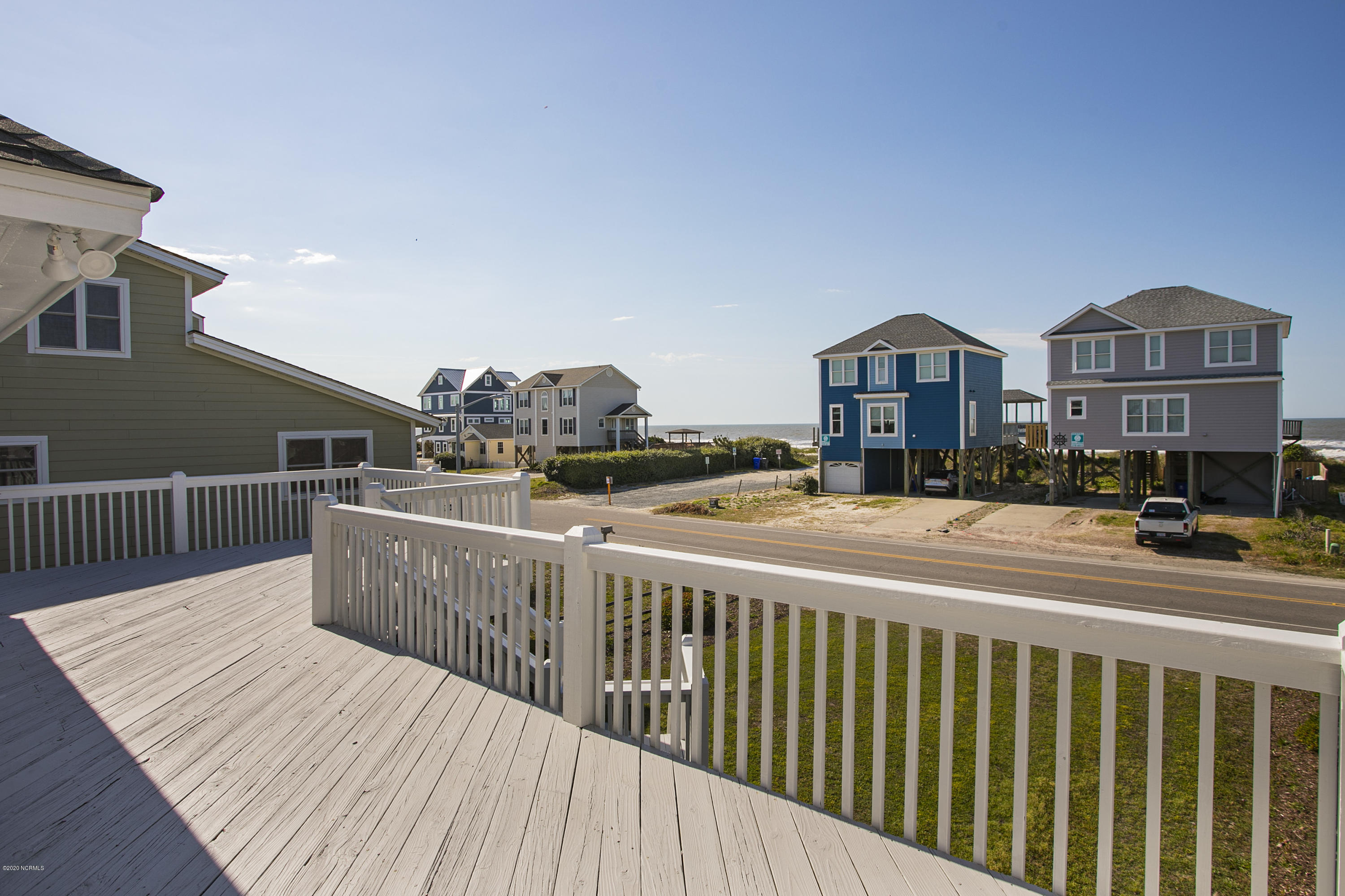RE/MAX at the Beach - MLS Number: 100216711