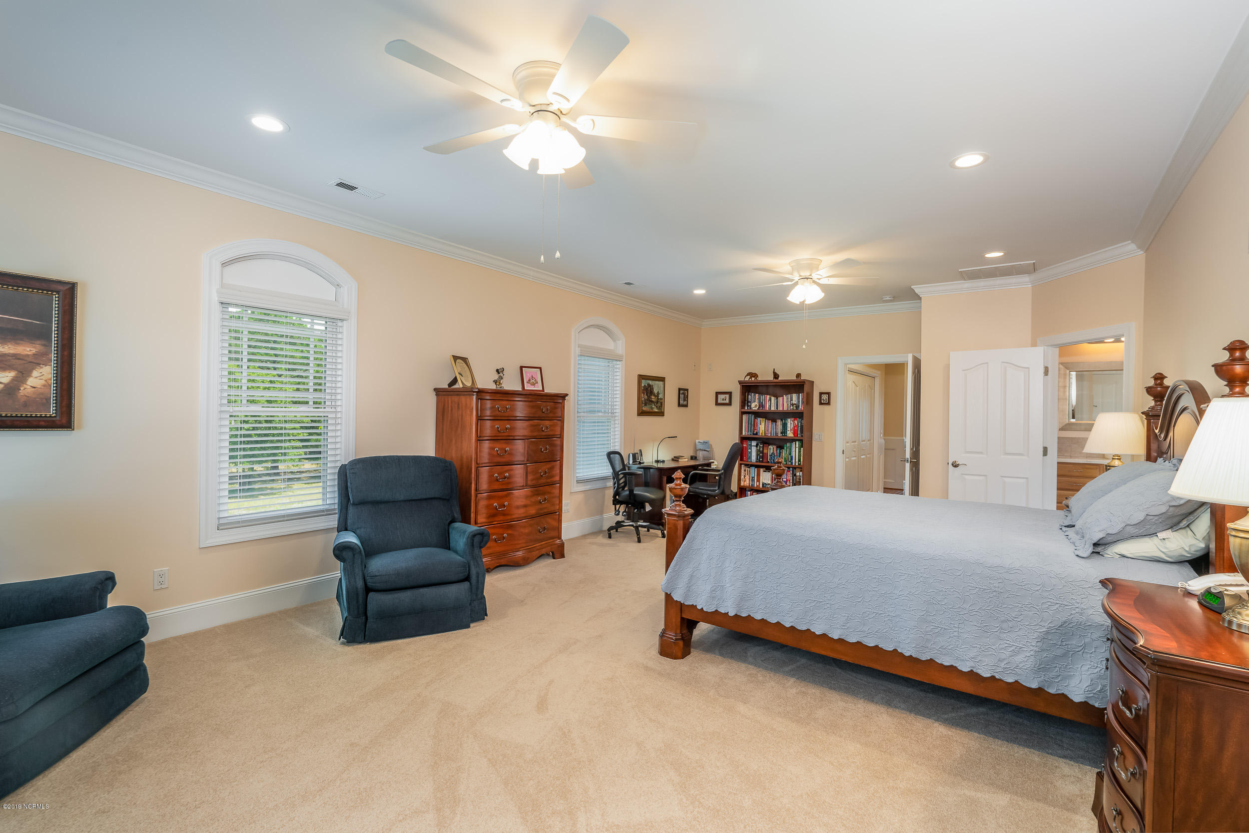 3498 Scupper Run Southport, NC 28461