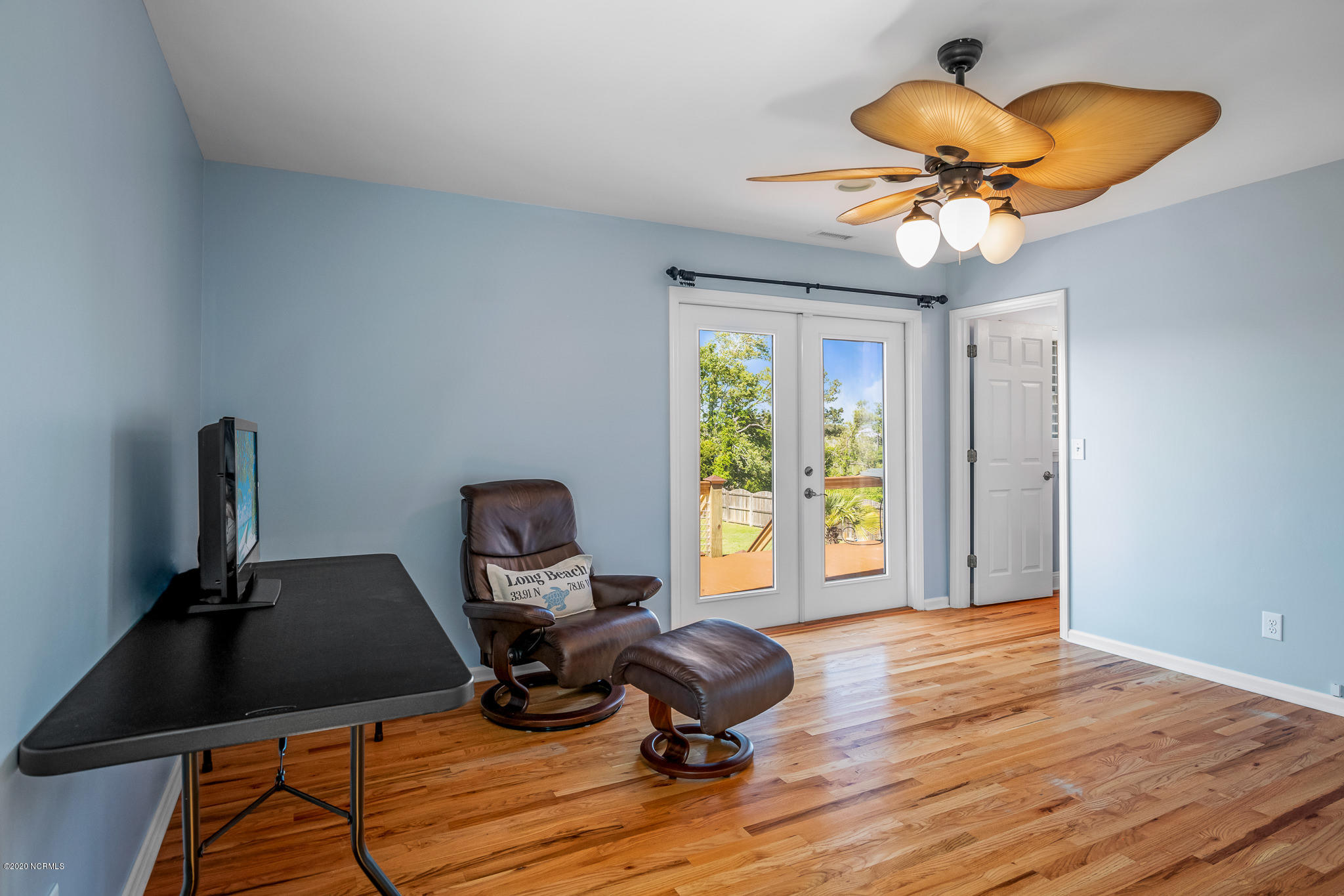 401 NE 52nd Street Oak Island, NC 28465