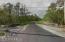 134 Salt Creek Lane, Newport, NC 28570