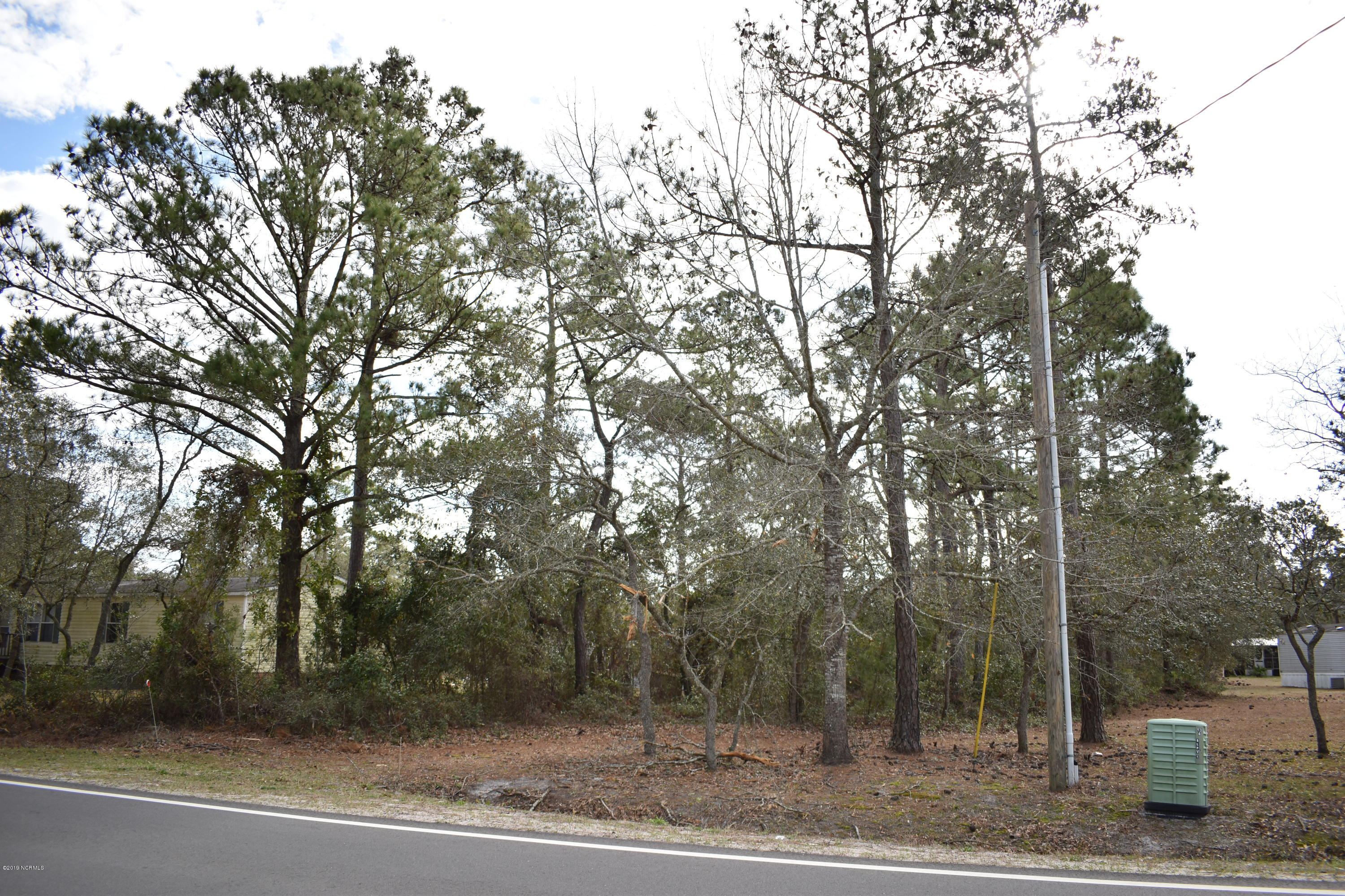 2761 Shell Point Road Shallotte, NC 28470