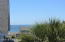 23 Isle Of Skye Crescent, Bald Head Island, NC 28461