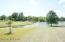 6164 Golden Pond Road, Elm City, NC 27822