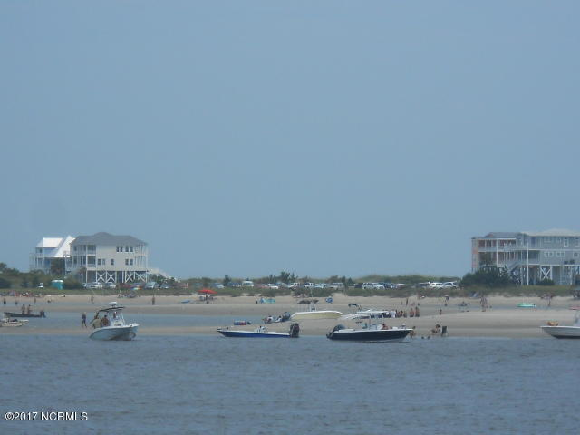 RE/MAX at the Beach - MLS Number: 100216841