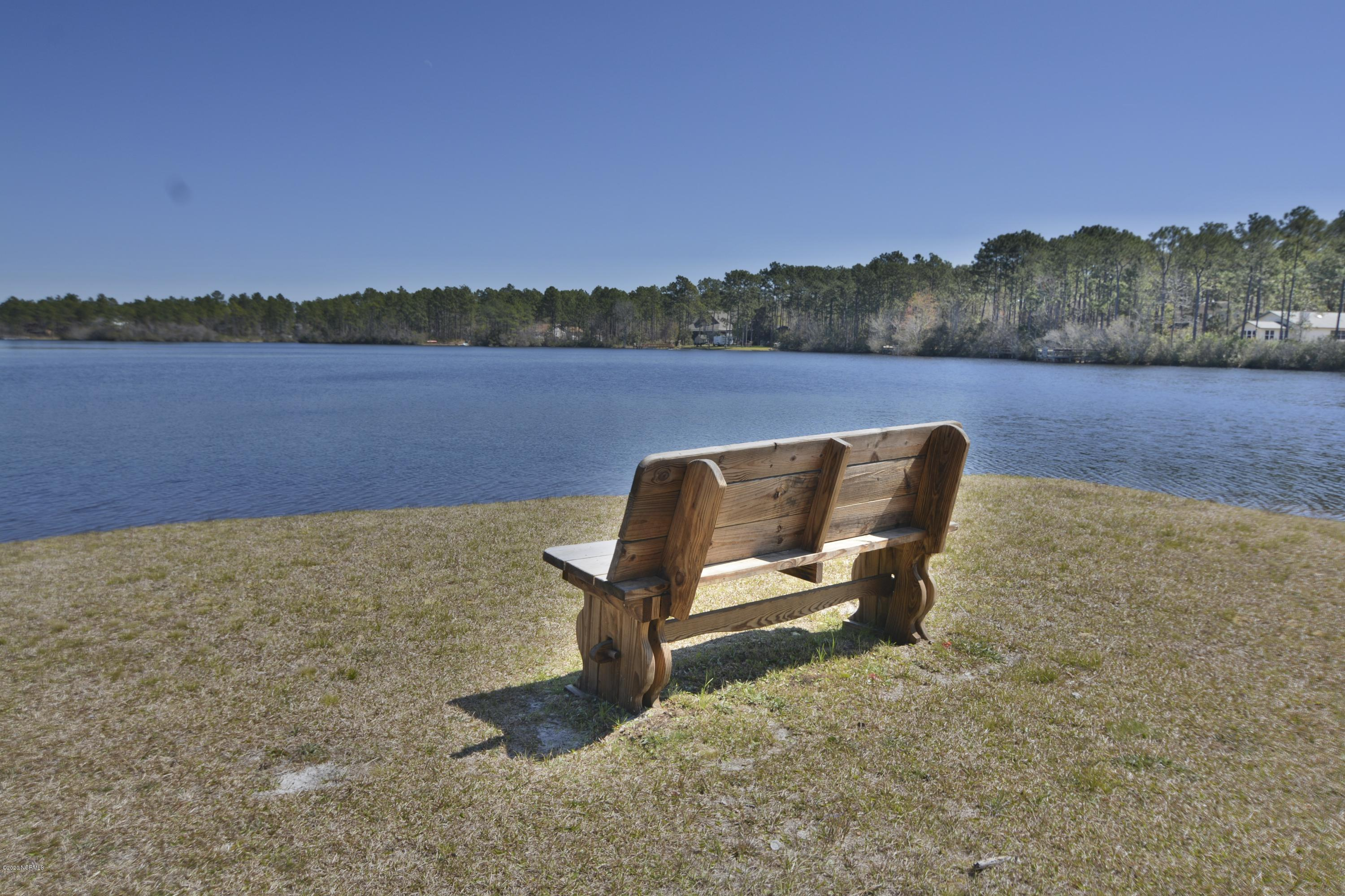 RE/MAX at the Beach - MLS Number: 100216936