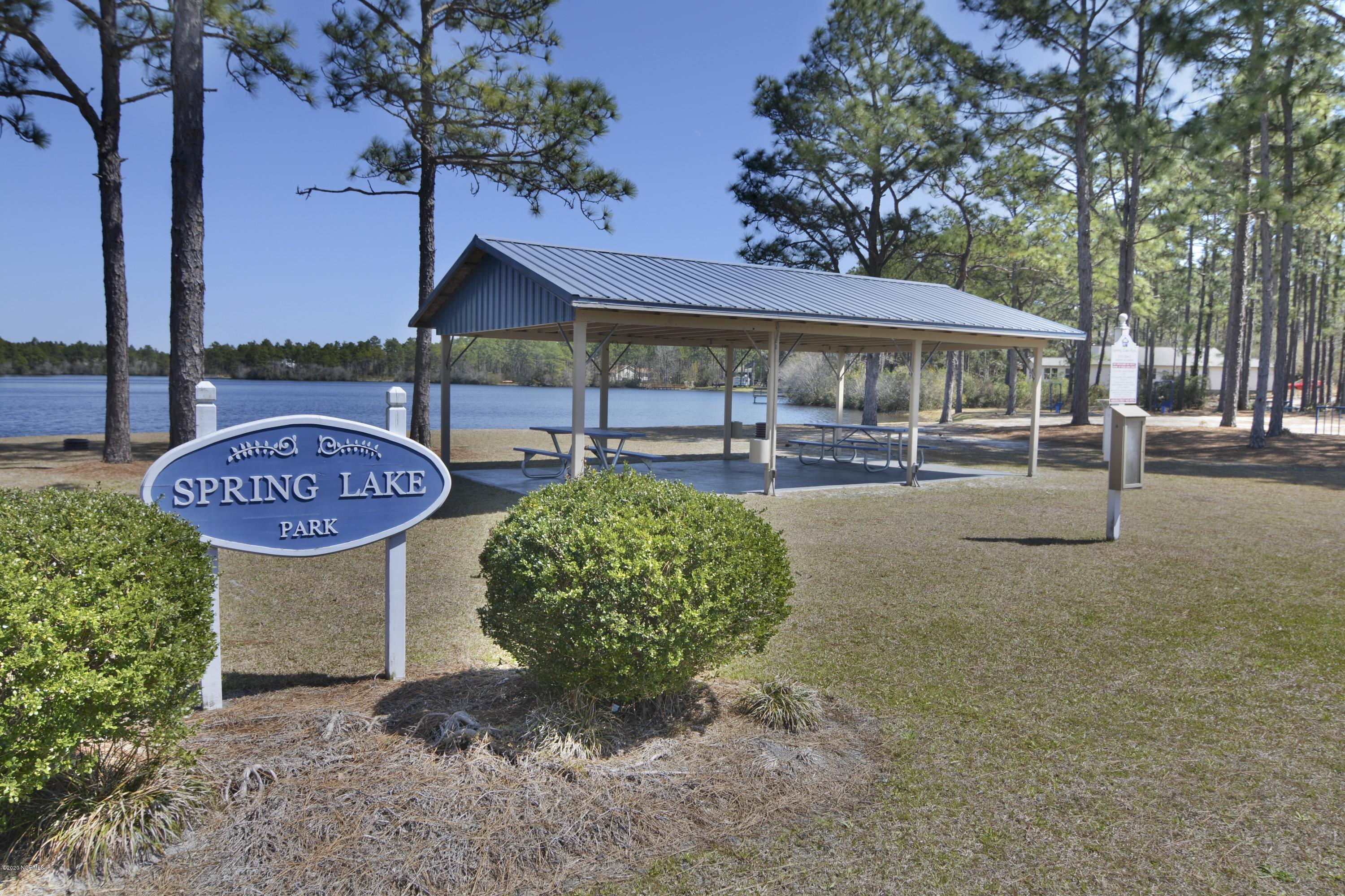 RE/MAX at the Beach - MLS Number: 100216954