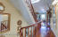 20 S 5th Avenue, Wilmington, NC 28401