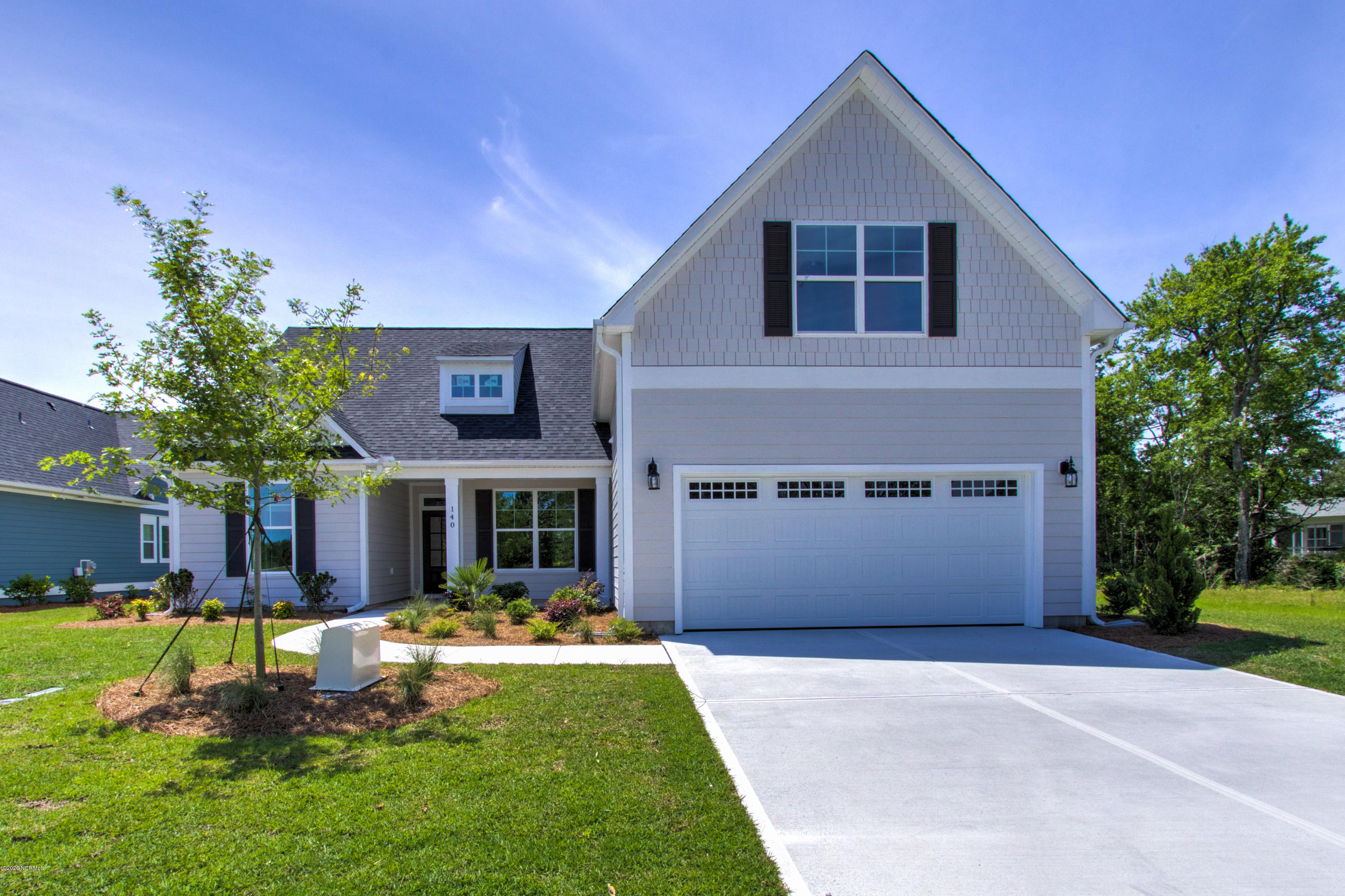 140 Twining Rose Lane, Holly Ridge, North Carolina 28445, 3 Bedrooms Bedrooms, ,3 BathroomsBathrooms,Residential,For Sale,Twining Rose,100214076