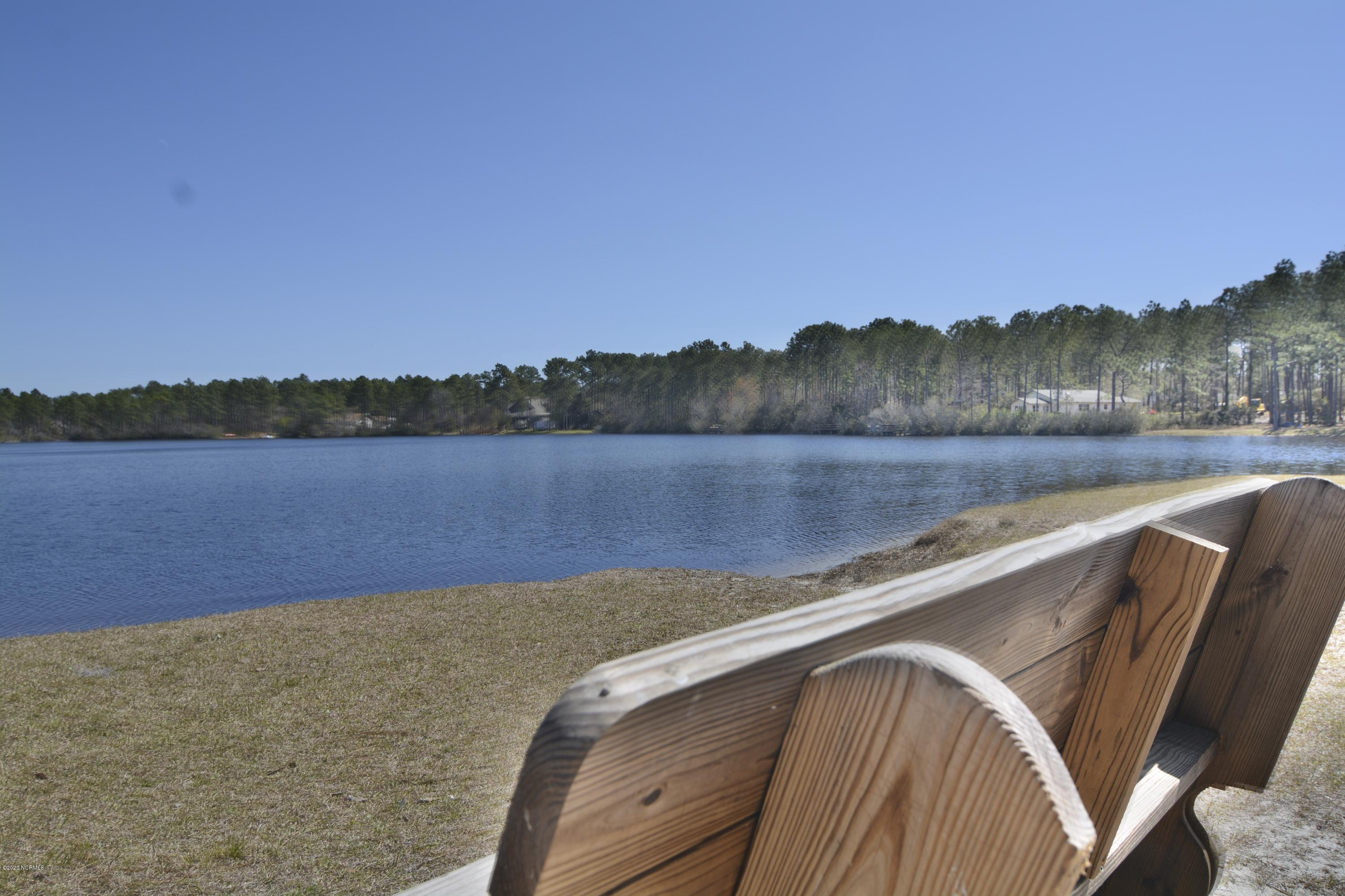 RE/MAX at the Beach - MLS Number: 100217395