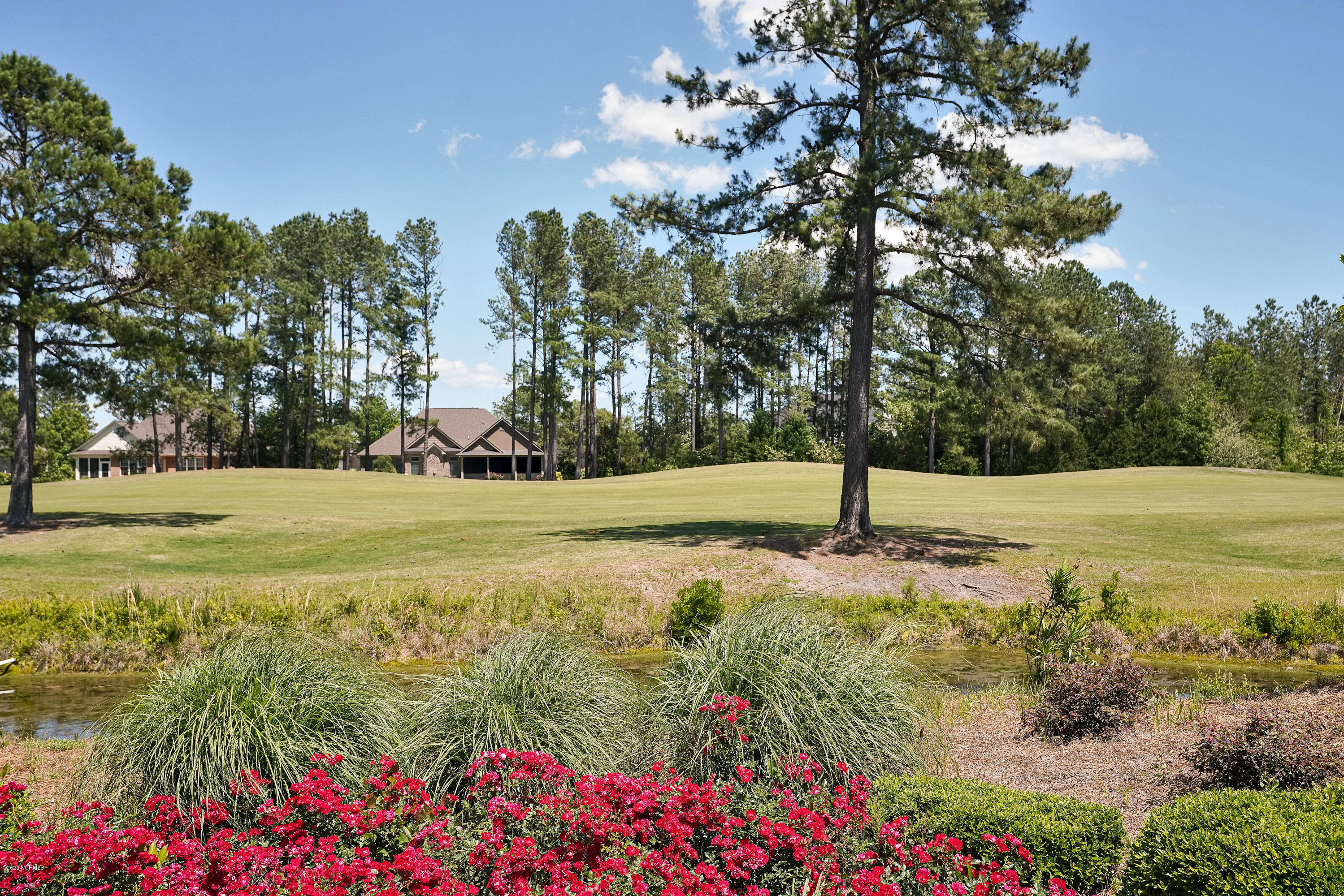 1323 Grandiflora Drive Leland, NC 28451