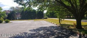 Lot 8 Goose Creek Road SW, Ocean Isle Beach, NC 28469