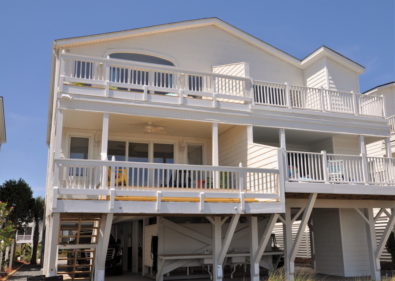 Sunset Properties - MLS Number: 100190872