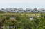 52 Earl Of Craven Court, G, Bald Head Island, NC 28461