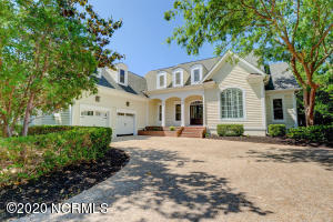 2128 Harborway Drive, Wilmington, NC 28405