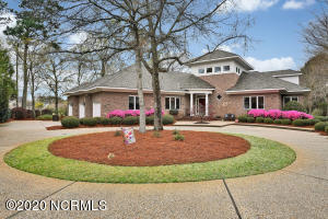 2102 Stillwater Place, Wilmington, NC 28405