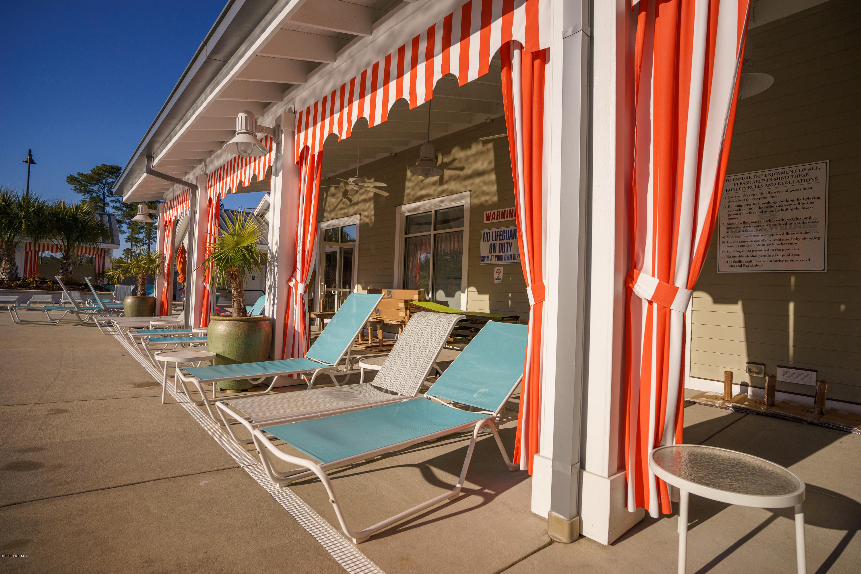 RE/MAX at the Beach - MLS Number: 100217874