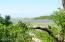 215 N Bald Head Wynd, 5b, Bald Head Island, NC 28461