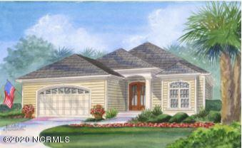 RE/MAX at the Beach - MLS Number: 100218137