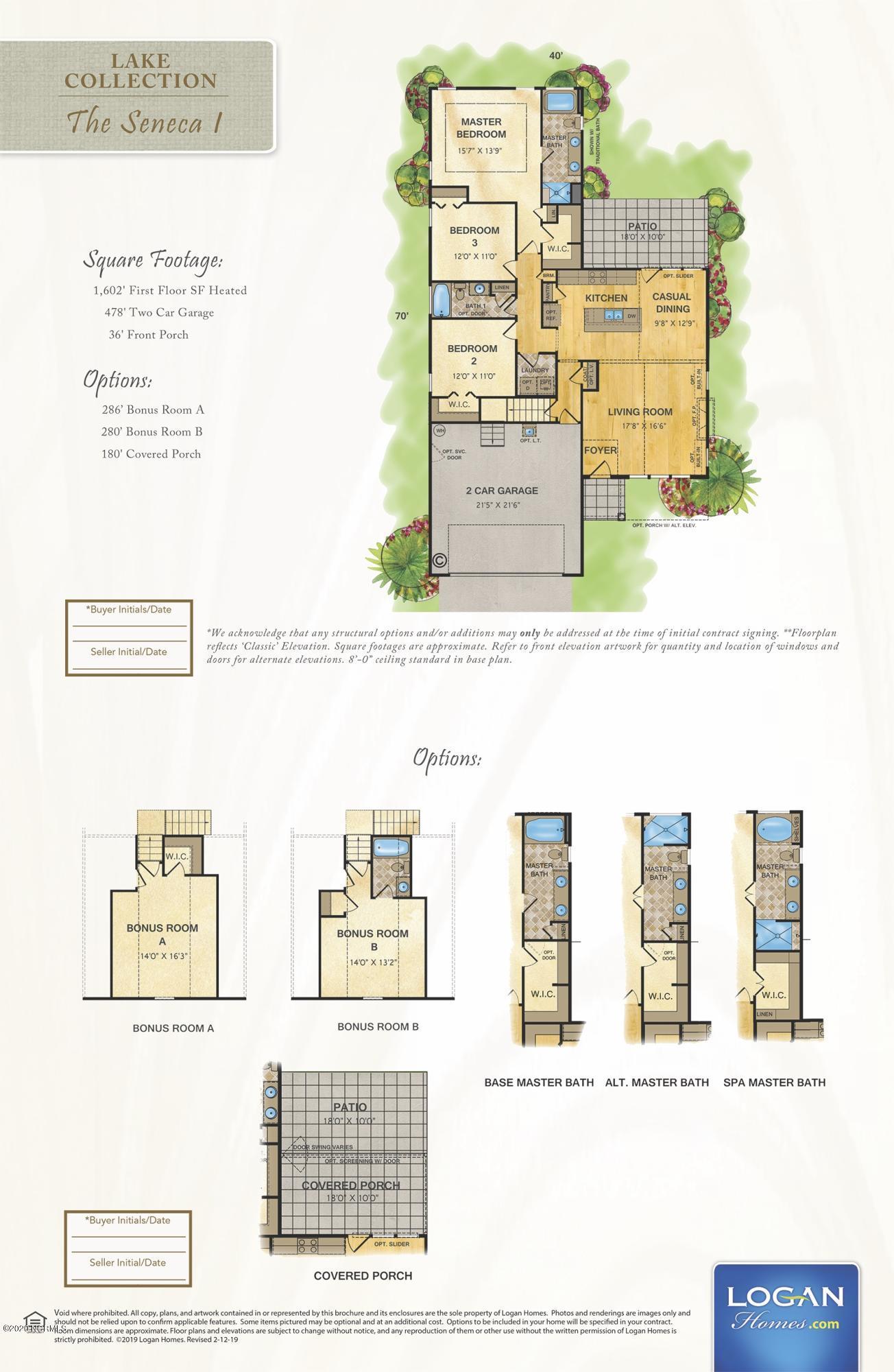 17 Petrel Trace, Hampstead, North Carolina 28443, 4 Bedrooms Bedrooms, ,3 BathroomsBathrooms,Residential,For Sale,Petrel,100218210