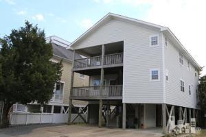 5 W Greensboro Street, A, Wrightsville Beach, NC 28480