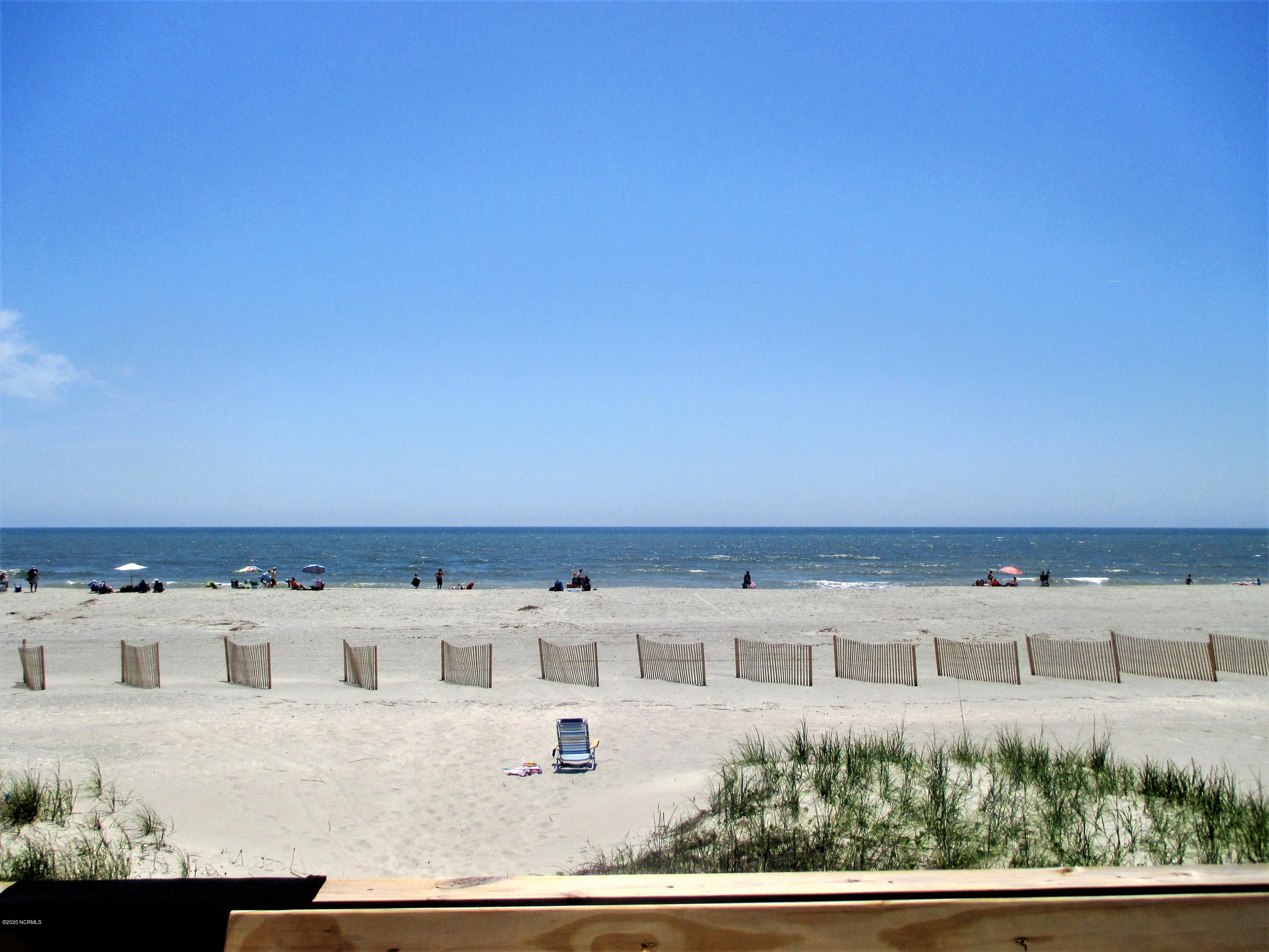 RE/MAX at the Beach - MLS Number: 100218260