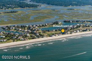 156 Beach Road S, Wilmington, NC 28411
