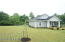 7817 Stone Castle Road, Kenly, NC 27542