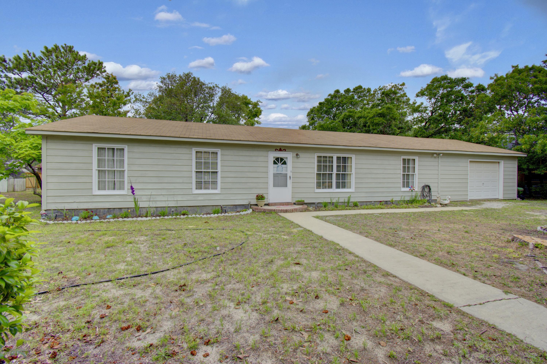 103 NE 24th Street Oak Island, NC 28465