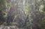 112 1211 W Bald Head Wynd, Bald Head Island, NC 28461