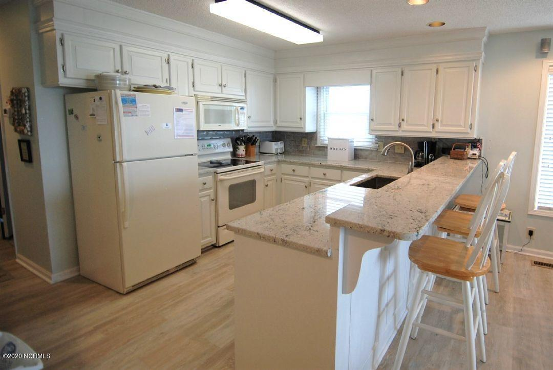 Sunset Properties - MLS Number: 100218617