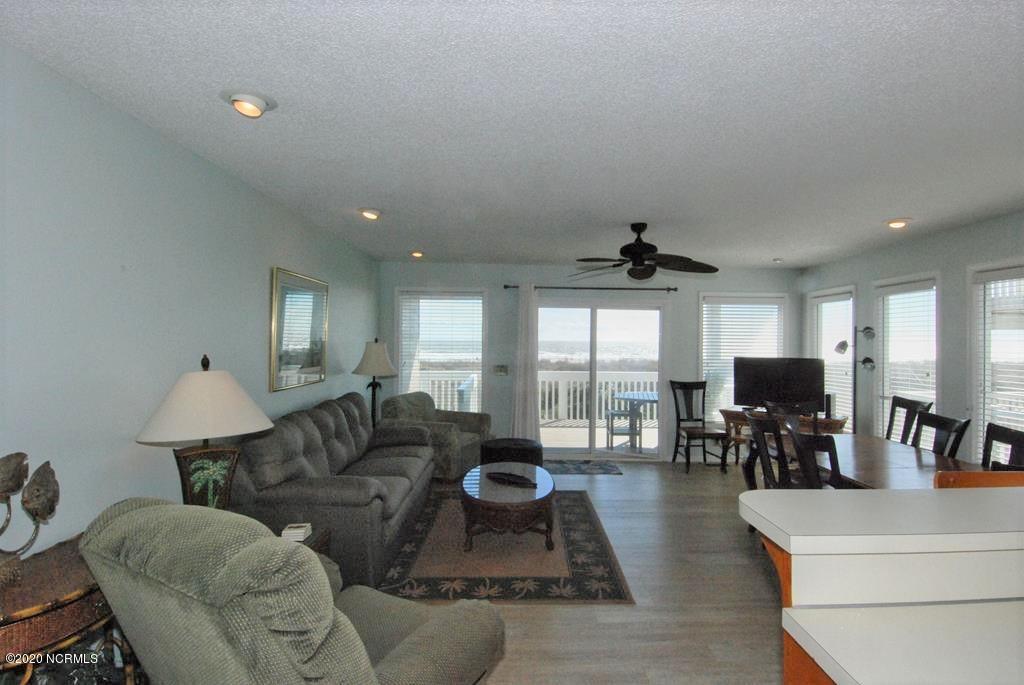 Sunset Properties - MLS Number: 100218639