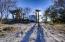 9 2 Clamdigger Point Road, Wilmington, NC 28411