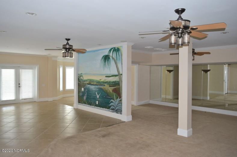 RE/MAX at the Beach - MLS Number: 100218812